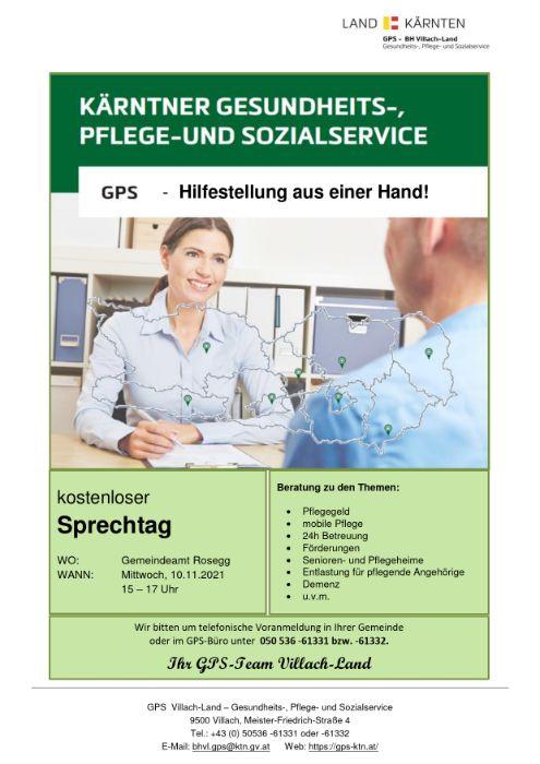 Gemeindesprechtag Rosegg Herbst 2021.pdf