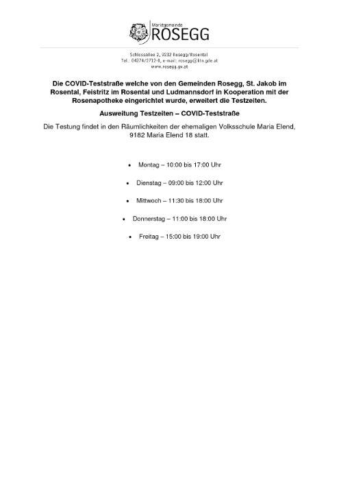 Ausweitung Testzeiten.pdf