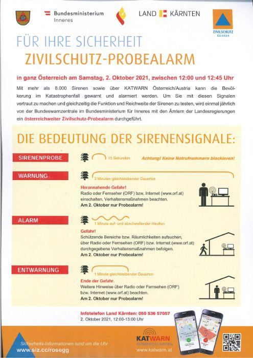 Zivilschutz Probealarm.pdf