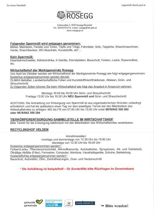 Sperrmüll2.pdf