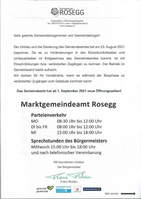Öffnungszeiten.pdf