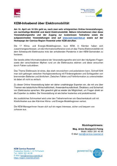 KEM E-Mobilitaet_19042021.pdf