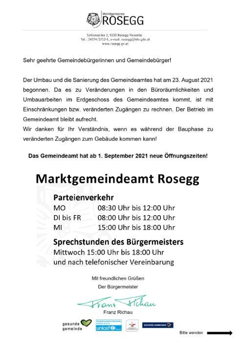 Veränderung Amtszeit und Baustelle.pdf