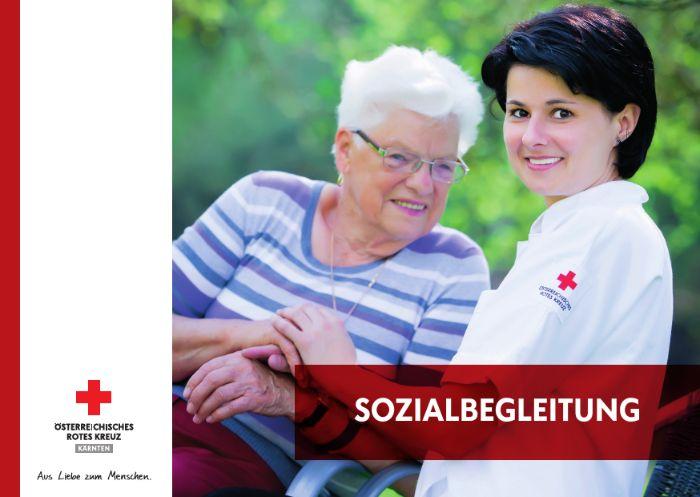 Sozialbegleiter