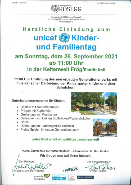 Unicef Familien und Kindertag.pdf