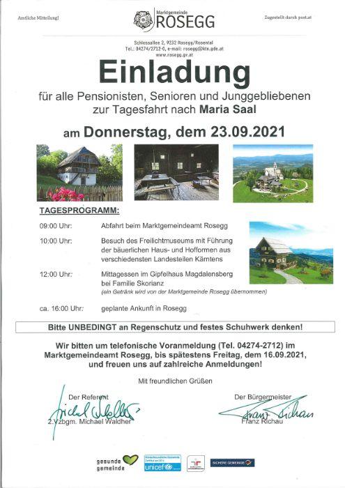 Pensionistenausflug 2021 Homepage.pdf