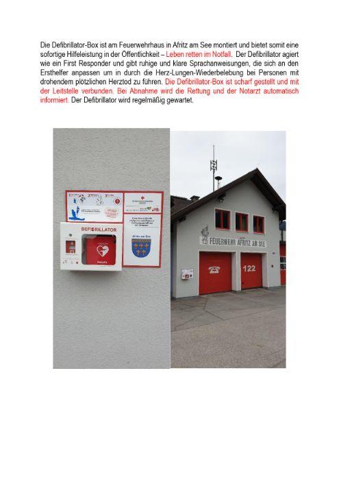 Defibrillator Box.pdf