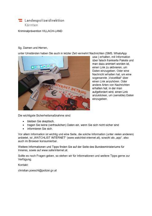 Internetbetrug_Kriminalprävention VILLACH.pdf