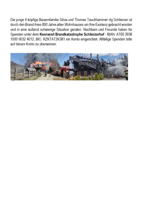 Spendenaufruf.pdf