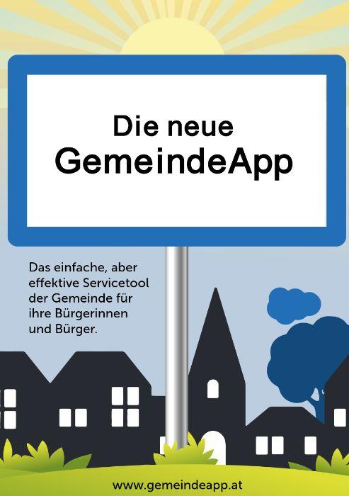Flyer A5 Bürger.pdf