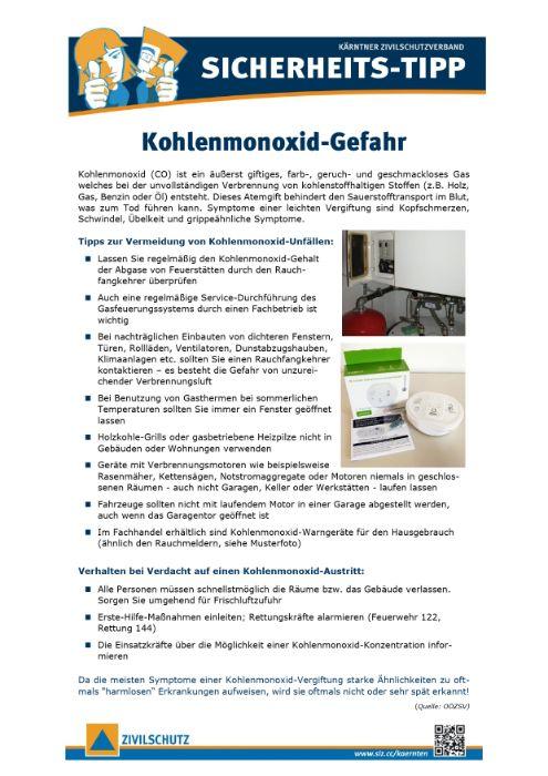 Sicherheitstipp-Kohlenmonoxid-2021.pdf