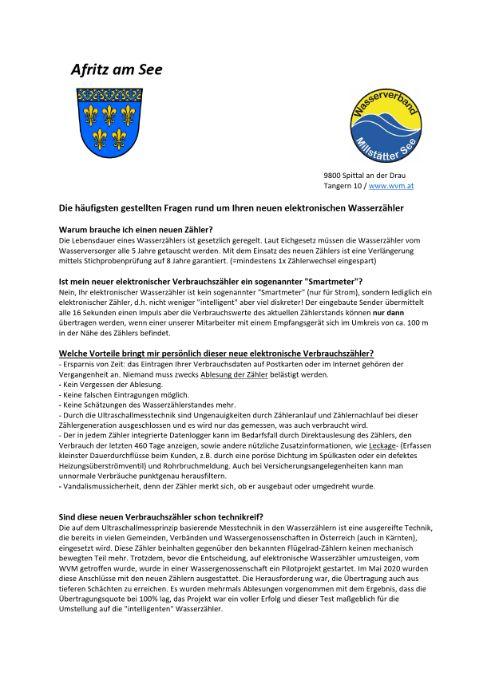 Info_Mitteilung_WVM_Wasserzähler_Fragen_Afritz.pdf