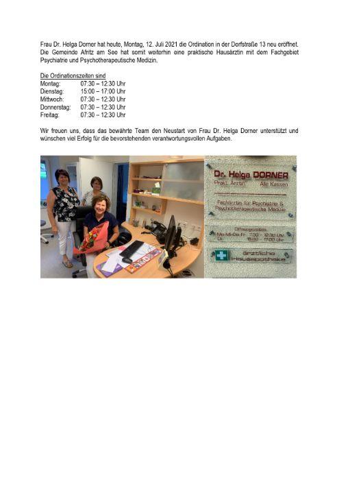 Neueröffnung_OrdinationDrDorner.pdf