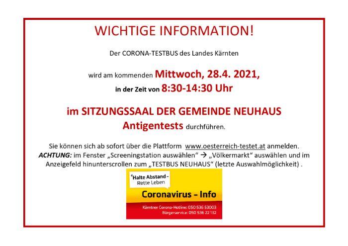20210423_Information Mobiler Testbus.pdf